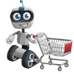 Robot_Toon-61