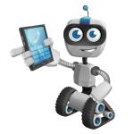 Robot_Toon-40
