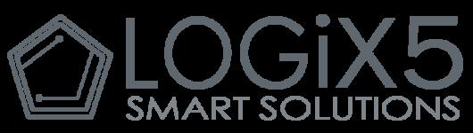 Robótica Educativa Logix5